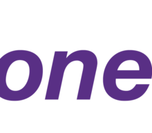 Neuronetics to Report First Quarter 2021 Financial and Operating Results and Host Conference Call