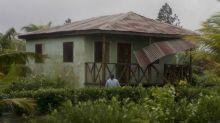 Huracán Iota golpeará la zona más pobre, vulnerable y olvidada de Nicaragua