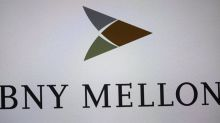 How Bank of New York Mellon Makes Money: Investment Services and Management