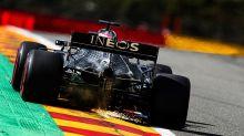PLACAR F1: Hamilton 'goleia' Bottas na Mercedes; briga na McLaren esquenta