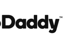 GoDaddy Inc. To Attend Piper Jaffray Tech Select Conference