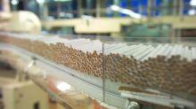 Why Can't Philip Morris International Catch a Break?