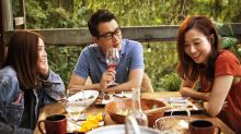 REVIEW: Fatal Visit enjoys chemistry between Charlene Choi and Sammi Cheng