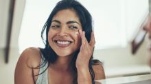 Do these TikTok skincare hacks really work? We asked the experts