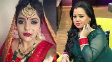 8 Plus Size Television Actresses Who Have Proved That Size Doesn't Matter, Talent Does