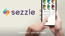 Better Plant Adds Sezzle to Bring 'Buy Now, Pay Later' Payment Solutions to its eCommerce Platform