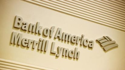 Whistleblowers helped SEC with $415M BofA settlement