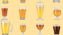 National Beer Day: Everything you need to bring the pub to you