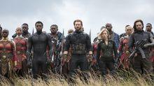'Vingadores: Guerra Infinita' ganha trailer com paródia de 'Friends'. Assista