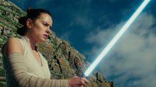 Tráiler en español de Star Wars: Los últimos Jedi