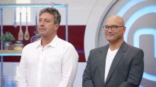 MasterChef judges attempt to justify controversial chicken rendang comments