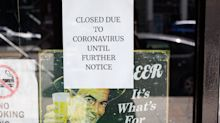 Coronavirus is devastating America's small businesses — here's how one expert says they can survive