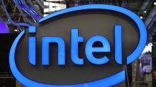 Intel revenue misses estimates as data centre growth slows