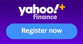 yahoo finance crypto rinkos dangtelis