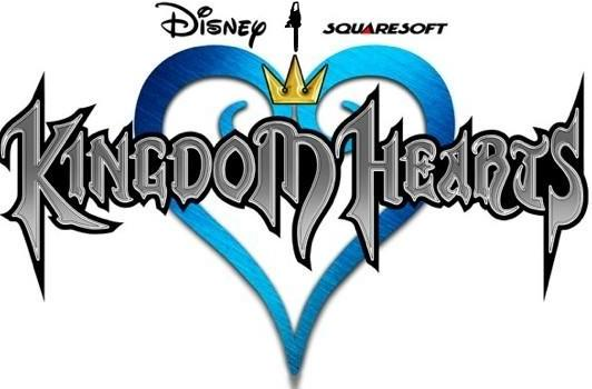Nomura: The Kingdom Hearts Keyblade was originally a chainsaw