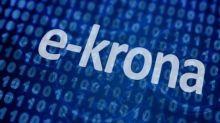La Suède lance ses expérimentations autour d'une cryptomonnaie nationale