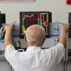 Stocks 'pause' after Nasdaq hits new high