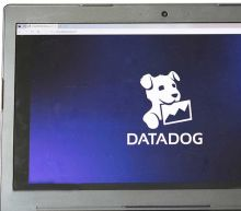 Datadog Stock Jumps On Earnings Beat Amid Volatility In Software Growth Stocks