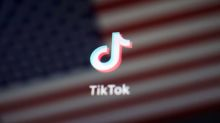 ByteDance et Oracle en contradiction sur les termes de l'accord TikTok