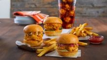 Pollo Tropical® Debuts Line Of Chicken Sliders