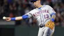 Asdrubal Cabrera returns with bang, requests trade in latest Mets drama