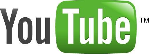 YouTube ready to start renting video on-demand movies from major studios?