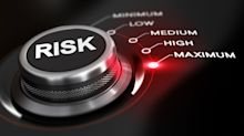 The Monster Risk Shopify Investors Are Ignoring