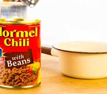 Here's How Hormel Foods (HRL) is Placed Ahead of Q2 Earnings