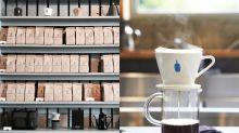 令人跌破眼鏡!雀巢宣佈以 5 億美元收購 Blue Bottle,「文青精品咖啡」之名不再?