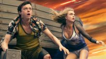 3 Reasons 'Valerian' Failed to Launch at the Box Office