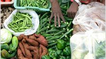 Retail inflation for industrial workers rises to 5.91 pc in October