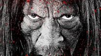 Machete Kills - Teaser VO 1