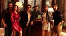Salman Khan's 'Race 3' Is a Brutally Honest Movie...Seriously!