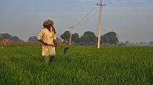 Three Ways Karnataka Has Delivered On Its Rural Development Promise