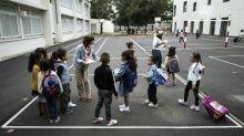 Rentrée scolaire : certains établissements attendent toujours les heures supplémentaires promises pour pallier les effets du confinement