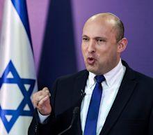 Who is Naftali Bennet, Israel's next prime minister if Benjamin Netanyahu is ousted?