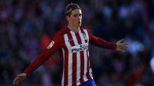Liga Spanyol: Dapat Peran Baru, Fernando Torres Resmi Kembali ke Atletico Madrid