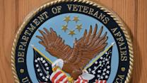 VA Audit Finds Delays in Care Widespread