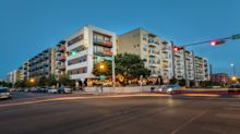 Global real estate investor buys East Austin apartments