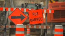 Montreal eclipsed targets for fixing roads, sewers and aquaducts in 2016