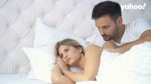 Vaginismo: cuando la vagina se cierra e impide la penetración