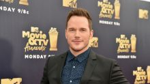 Chris Pratt responds to Ellen Page's criticism of his church on LGBTQ issues, says its members 'open their doors to absolutely everyone'