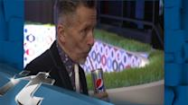 America Breaking News: Group Finds Carcinogen in Pepsi Products