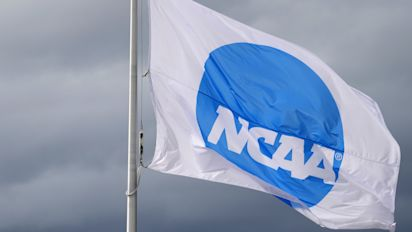 'The NCAA is not above the law'