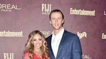 Michael Kopech Filed for Divorce From Vanessa Morgan