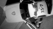 Axon Announces Next Generation Axon Fleet 2 In-Car Video System