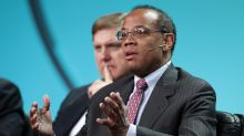 If philanthropists overlook diversity, it makes 'the wealth gap larger and larger': Ariel Investments co-CEO