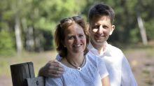 Projet de mariage, naturalisation, déménagement... Au Royaume-Uni, le Brexit s'est invité dans la vie des couples binationaux