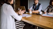 Job interview blind spots that kill your chances of scoring the role