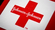 J&J Makes $4 Billion Opioid Offer as Distributors Seek Deal